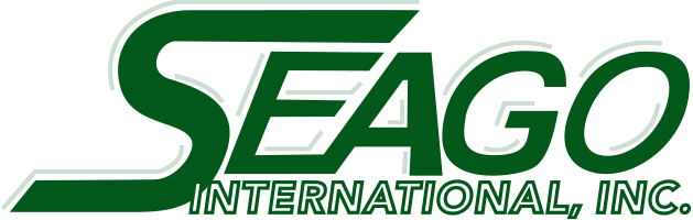 Seago International, Inc. Logo