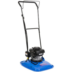 Lawn Equipment Products Seago International Inc Newton Nc